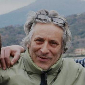 Bartolomeo Merola