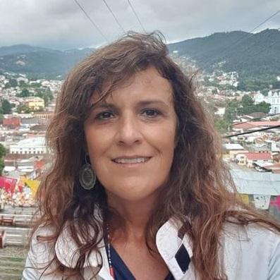 Anna Salvietti
